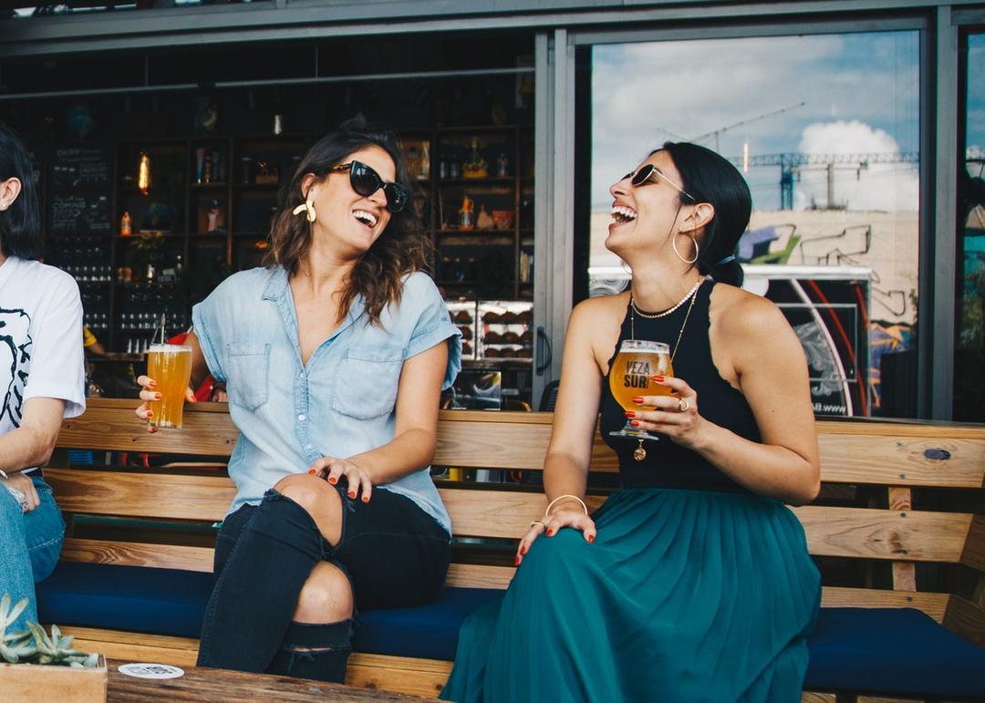 Como apreciar melhor uma cerveja especial?