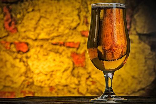 Desmistificando o termo hora/copo, para gestão sensorial em diversos aspectos do universo cervejeiro.